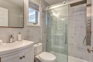 Photo 28: 238 SIERRA VISTA Terrace SW in Calgary: Signal Hill Detached for sale : MLS®# C4254896