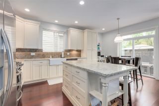 """Photo 7: 14249 36A Avenue in Surrey: Elgin Chantrell House for sale in """"SOUTHPORT"""" (South Surrey White Rock)  : MLS®# R2407862"""