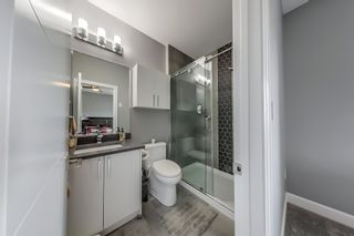 Photo 26: 4622 CHARLES Way in Edmonton: Zone 55 House for sale : MLS®# E4245720