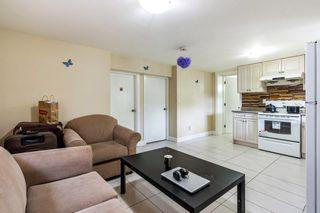Photo 19: 12722 112B Avenue in Surrey: Bridgeview House for sale (North Surrey)  : MLS®# R2295003