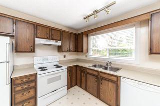 Photo 15: 2997 130 Avenue in Edmonton: Zone 35 Townhouse for sale : MLS®# E4250969