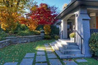 Photo 25: 1707 W 38TH Avenue in Vancouver: Shaughnessy House for sale (Vancouver West)  : MLS®# R2587575