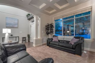 "Photo 5: 10508 BAKER Place in Maple Ridge: Albion House for sale in ""MapleCrest by Genstar"" : MLS®# R2491556"