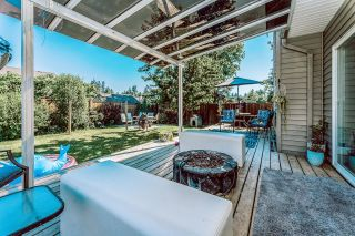 Photo 27: 32957 PHELPS Avenue in Mission: Mission BC House for sale : MLS®# R2597785