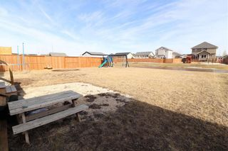 Photo 31: 9 GABOURY Place in Lorette: Serenity Trails Residential for sale (R05)  : MLS®# 202105646