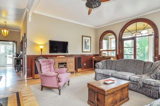 """Photo 5: 23212 88 Avenue in Langley: Fort Langley House for sale in """"Fort Langley Village"""" : MLS®# R2492264"""