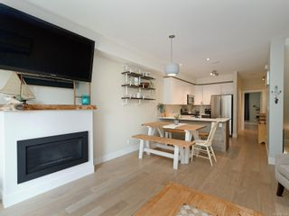 Photo 5: 107 679 Wagar Ave in : La Langford Proper Row/Townhouse for sale (Langford)  : MLS®# 851562
