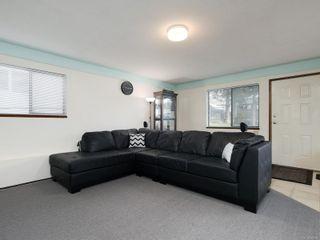 Photo 16: 263 Battleford Ave in Saanich: SW Tillicum House for sale (Saanich West)  : MLS®# 866886