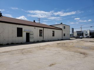 Photo 8: 669 Century Street in Winnipeg: Industrial / Commercial / Investment for sale (5D)  : MLS®# 1932799