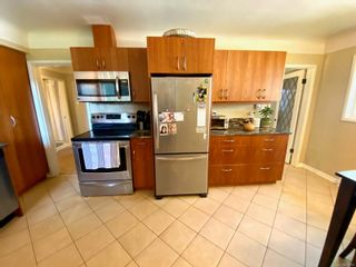 Photo 13: 420 Richmond Ave in : Vi Fairfield East House for sale (Victoria)  : MLS®# 874416