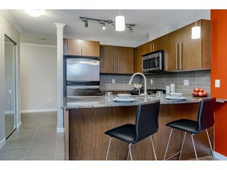 """Photo 10: 1501 4888 BRENTWOOD Drive in Burnaby: Brentwood Park Condo for sale in """"THE FITZGERALD"""" (Burnaby North)  : MLS®# R2428240"""