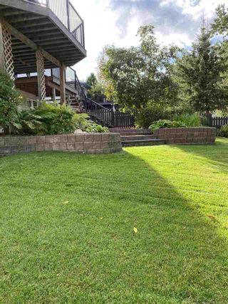 Photo 37: 2702 BEACH Avenue: Cold Lake House for sale : MLS®# E4230499
