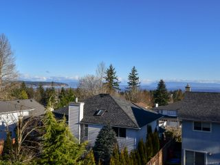 Photo 34: 2621 SUNDERLAND ROAD in CAMPBELL RIVER: CR Willow Point House for sale (Campbell River)  : MLS®# 803753