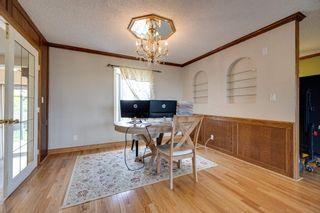 Photo 17: 7850 JASPER Avenue in Edmonton: Zone 09 House for sale : MLS®# E4248601