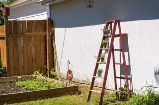 Photo 17: 620 3rd Street NE in Portage la Prairie: House for sale : MLS®# 202114729