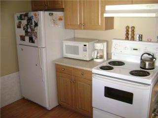 Photo 2:  in WINNIPEG: Westwood / Crestview Residential for sale (West Winnipeg)  : MLS®# 1014926