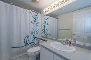 """Photo 15: 1105 9603 MANCHESTER Drive in Burnaby: Cariboo Condo for sale in """"STRATHMORE TOWERS"""" (Burnaby North)  : MLS®# R2228642"""