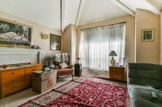 Photo 4: 14861 26 Avenue in Surrey: Sunnyside Park Surrey House for sale (South Surrey White Rock)  : MLS®# R2574376