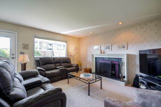 Photo 16: 3736 MCKAY Drive in Richmond: West Cambie House for sale : MLS®# R2588433