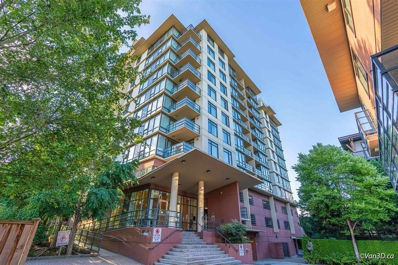 FEATURED LISTING: 306 - 9171 FERNDALE Road Richmond