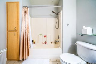 Photo 12: 630 W 6th Street Unit 403 in Los Angeles: Residential for sale (C42 - Downtown L.A.)  : MLS®# OC21221694