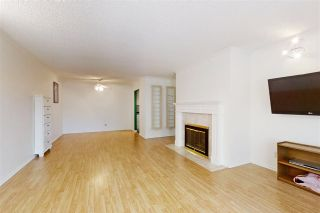 Photo 7: 215 5800 COONEY Road in Richmond: Brighouse Condo for sale : MLS®# R2569868