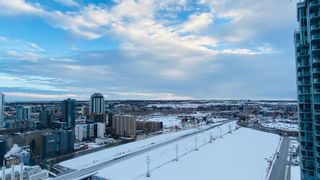 Photo 18: 2502 1122 3 Street SE in Calgary: Beltline Apartment for sale : MLS®# A1105374
