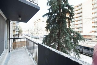 Photo 21: 201 1111 15 Avenue SW in Calgary: Beltline Apartment for sale : MLS®# A1074011
