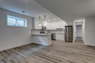 Photo 42: 5304 109 Street in Edmonton: Zone 15 House for sale : MLS®# E4247147