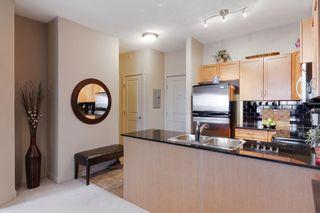 Photo 8: 5504 11811 LAKE FRASER Drive SE in Calgary: Lake Bonavista Apartment for sale : MLS®# C4299341