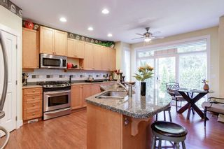 Photo 14: 1919 PARKWAY Boulevard in Coquitlam: Westwood Plateau House for sale : MLS®# R2471627