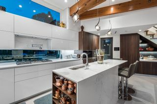 """Photo 13: 5038 ARBUTUS Street in Vancouver: Quilchena House for sale in """"KERRISDALE"""" (Vancouver West)  : MLS®# R2621358"""