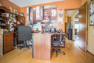 Photo 9: 45822 LEWIS Avenue in Chilliwack: Chilliwack N Yale-Well House for sale : MLS®# R2162991
