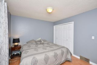 Photo 19: 420 6 Street: Irricana Detached for sale : MLS®# A1024999