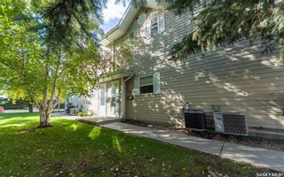 Photo 18: 202A 141 105th Street West in Saskatoon: Sutherland Residential for sale : MLS®# SK870593