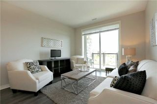 Photo 17: 607 33 Whitmer Street in Milton: Scott Condo for sale : MLS®# W3613973