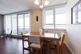 """Photo 7: 2105 4160 SARDIS Street in Burnaby: Central Park BS Condo for sale in """"CENTRAL PARK PLACE"""" (Burnaby South)  : MLS®# R2348050"""
