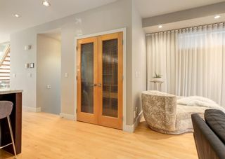 Photo 16: 3919 15A Street SW in Calgary: Altadore Detached for sale : MLS®# A1144120