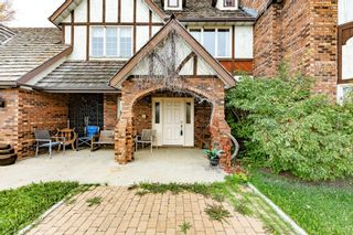 Photo 5: 54509 RR 232: Rural Sturgeon County House for sale : MLS®# E4265348
