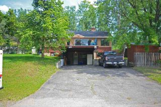 Photo 2: 2990 MEYER Road in Prince George: Mount Alder House for sale (PG City North (Zone 73))  : MLS®# R2092618