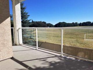Photo 20: 208 7803 GOLF COURSE Road: Stony Plain Condo for sale : MLS®# E4222398