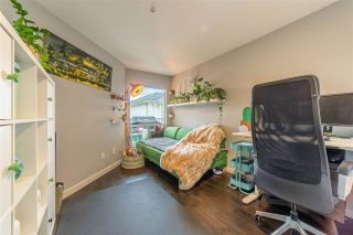 """Photo 17: 302 19122 122 Avenue in Pitt Meadows: Central Meadows Condo for sale in """"Edgewood Manor"""" : MLS®# R2593099"""