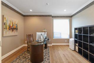 Photo 10: 3327 PLATEAU BOULEVARD in Coquitlam: Westwood Plateau 1/2 Duplex for sale : MLS®# R2583785