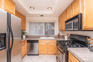 Photo 9: UNIVERSITY HEIGHTS Condo for sale : 2 bedrooms : 4132 Campus Ave #1 in San Diego