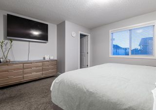 Photo 11: 269 Auburn Meadows Boulevard SE in Calgary: Auburn Bay Detached for sale : MLS®# A1082389
