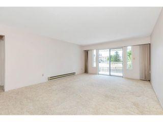 Photo 20: 26 32691 GARIBALDI Drive in Abbotsford: Central Abbotsford Condo for sale : MLS®# R2608393