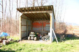 Photo 40: 21 McManus Road: Grindrod House for sale (Shuswap Region)  : MLS®# 10114200