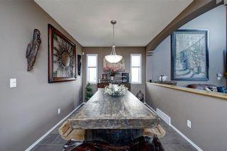 Photo 8: 42 CITADEL GV NW in Calgary: Citadel House for sale : MLS®# C4147357