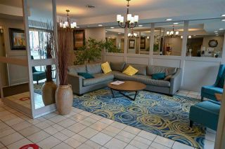 Photo 39: 1404 11307 99 Avenue in Edmonton: Zone 12 Condo for sale : MLS®# E4247879
