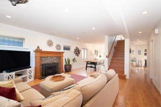 "Photo 7: 3236 W 13TH Avenue in Vancouver: Kitsilano House for sale in ""KITSILANO"" (Vancouver West)  : MLS®# R2621585"